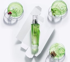 20% Off With Energie De ViePurchase @ Lancôme