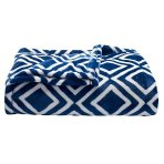 As Low As $13.99 The Big One Super Soft Plush Throw