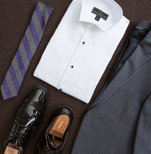 as low as $9.2Men's Promotions