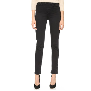 J Brand Maria High Rise Jeans | SHOPBOP SAVE UP TO 25% Use Code: GOBIG16