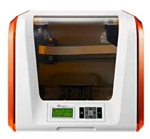 $233.98 XYZprinting da Vinci Jr. 1.0 3D Printer