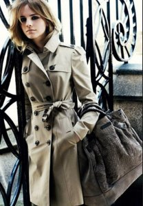 Get $25 Reward Cards for Every $100 Spend with Burberry Trench Coat Purchase @ Bloomingdales