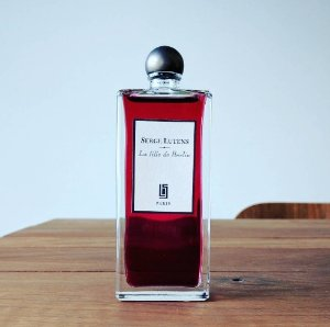 Extra 10% Off Serge Lutens Fragrance Purchase @ Saks Fifth Avenue