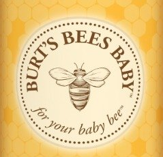 As Low As $6.77 Burt's Bees Baby Skin Care Items @ Walmart