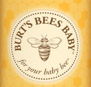 As Low As $6.77 Burt's Bees Baby Skin Care Items @ Walmart