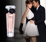 20% Off + Free ShippingWith Lancome 'Tresor In Love' Fragrance @ Nordstrom