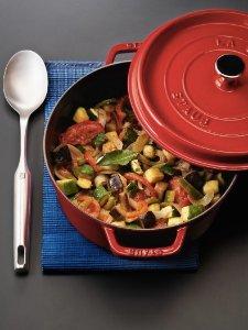 Up to 46% Off + Extra 15% Off Staub Cookwares on Sale @ macys.com