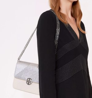 30% Off + Extra 30% OffDuet Collection @ Tory Burch