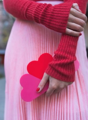 All About LoveValentine's Day Gifts @ Nordstrom