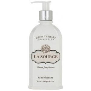 Crabtree & Evelyn La Source Hand Therapy (250g) - FREE Delivery