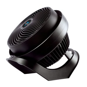 $64.57 Vornado 733 Whole Room Air Circulator