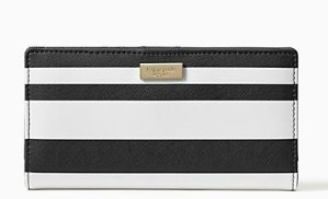 $39(Org. $128) Shore Street Stacy on Sale @ kate spade