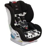 Top Selling Britax Car Seat @ Diapers.com