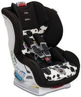 30% Off Top Selling Britax Car Seat @ Diapers.com