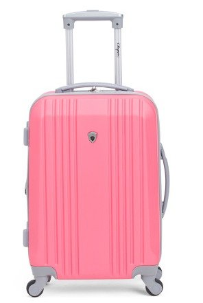 Select Luggagejust Launched @ TJ Maxx