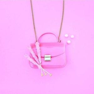 $75 Off $300 Select Regular-Priced Furla Handbags @ Bloomingdales