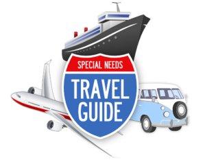 北美旅行指南系列信用卡积分, 航空里程, 酒店积分攻略合集(持续更新中)