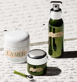 Up to 27 Deluxe Samples with Your $150 La Mer Purchase @ Nordstrom