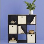 Storage Items Sale @ Target.com