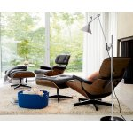 on All Authentic Herman Miller Products @ Design Within Reach
