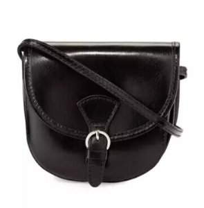Extra 65% Off Neiman Marcus Made in Italy Handbags and Shoes @ LastCall by Neiman Marcus