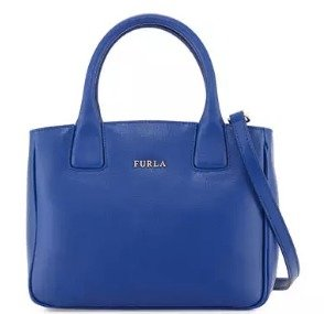 Extra 40% Off Furla Handbags @ LastCall by Neiman Marcus