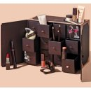 $170 Laura Mercier 'The Iconics - Celebrating 20 Years of Artistry' Collection (Limited Edition) ($263 Value) @ Nordstrom