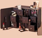 $170Laura Mercier 'The Iconics - Celebrating 20 Years of Artistry' Collection (Limited Edition) ($263 Value) @ Nordstrom