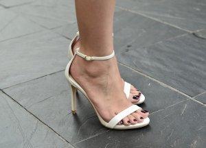 Up to 50% Off + Extra 20% Off Steve Madden Shoes @ macys.com