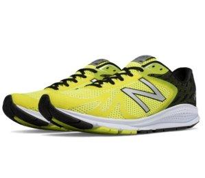 $39.99Men's Vazee Running Shoes