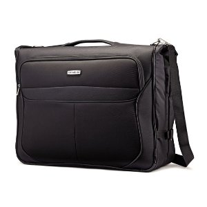 Samsonite Lift2 UltraValet Garment Bag