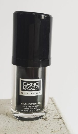 40% OffSelect Erno Laszlo Sale @ SkinStore.com