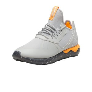 Adidas TUBULAR SNEAKER - Grey | Jimmy Jazz - AQ8388
