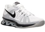 $47.98 Men's Nike Reax Lightspeed Training Shoes