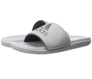 Adidas Performance Men's Voloomix Athletic Sandal
