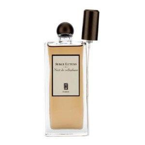 Serge Lutens 'Serge Lutens Nuit de Cellophane' Women's 1.7-ounce Eau de Parfum Spray | Jet.com
