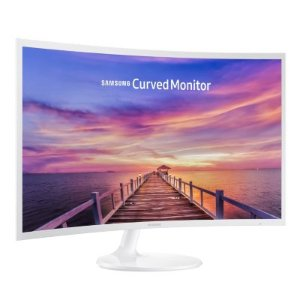 $198.98 Samsung C27F391 27