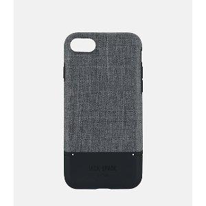 Tech Oxford Colorblock Iphone 7 Case - JackSpade