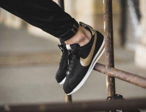 Extra 20% Off Nike Cortez Shoes Sale @ Nike.com