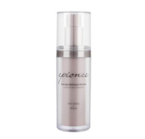 Dealmoon Exclusive: 31% offEpionce Intense Defense Serum @ SkinCareRx
