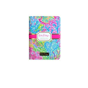 Passport Cover | 500927 | Lilly Pulitzer