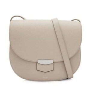 Céline Medium Trotteur Bag