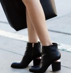 Up to $200 Off Alexander Wang Shoes Purchase @ Saks Fifth Avenue