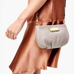 Crossbody Handbags from Furla, MMJ and More @ Nordstrom Rack