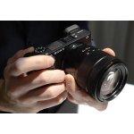 Sony ILCE-6300 a6300 4K Mirrorless Camera Body w/ APS-C Sensor