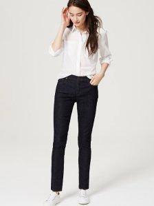$20 Off Pants and Jeans @ Loft