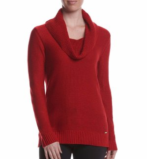 Start! 2016 Black Friday! $29.97 Calvin Klein Sweater