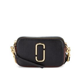 Up to $1200 Gift Card With Marc Jacobs Camera Bags Purchase @ Neiman Marcus