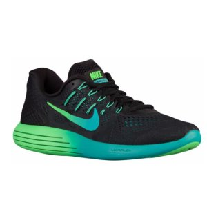 Nike LunarGlide 8 - Men's - Running - Shoes