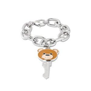 Moschino Women Bracelet
